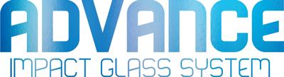 Advance Impact Glass System
