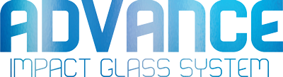 Advance Impact Glass System